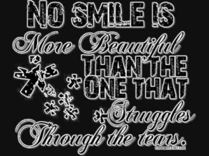 images emo love quotes and sayings emo i love you quotes and sayings ...
