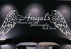 Angels Looking Down Quotes - Bing Images