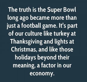 Best Thanksgiving Quotes - FunnyDAM - Funny Images, Pictures, Photos ...