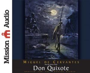 ... of author of don quixote novelist is author of don quixote