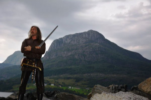 Viking Wisdom Hávamál The Sayings of Odin shared Viking Visdom ...