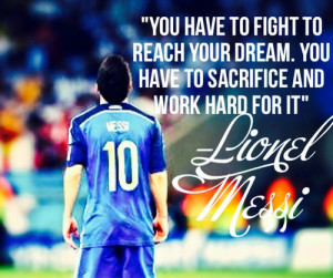 Never Give Up Quotes Sports Soccer Soccer Quotes Never Give Up