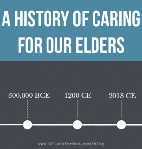 Quotes About Caring For Elderly Parents