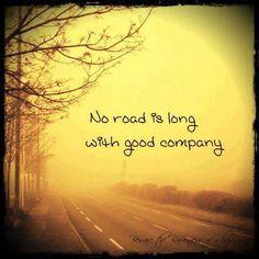 Road trip quotes & pics