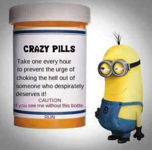 Love Minions ? Check out all of this Minions Stuff.