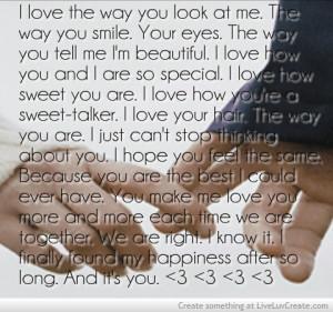love-couples-love-quotes-quote-Favim.com-554313.jpg