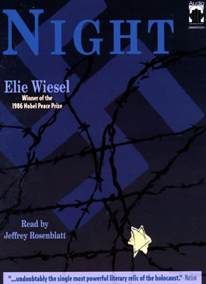 Night_Elie_Wiesel_unabridged_cassettes.jpg