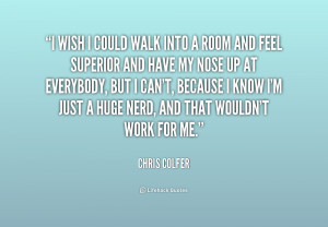 quote-Chris-Colfer-i-wish-i-could-walk-into-a-225663.png
