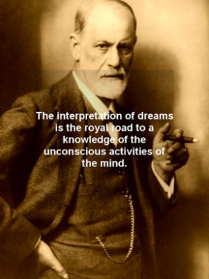 View bigger - Sigmund Freud quotes for Android screenshot