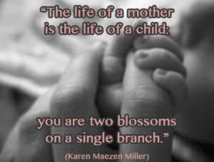 25 Inspirational Pregnancy Quotes and Sayings