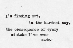 Mayday Parade - Bruised And ScarredSubmitted by screamnevertobeheard ...