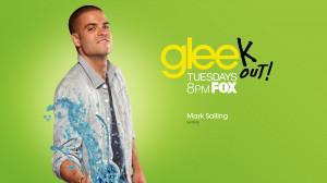 Glee-Season-2-glee-15799759-1920-1080.jpg