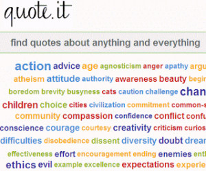 inspirational friendship quotes friendship quotes inspirational quotes ...