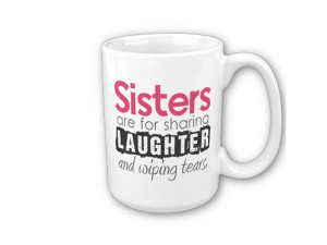 Cute Sister Quotes You...