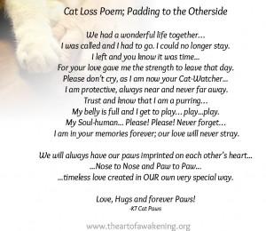cat-loss-poem-_kt.jpg