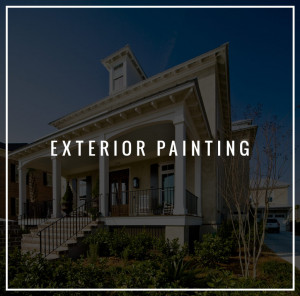 Exterior House Painting Quotes