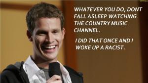 Racist Jokes Random