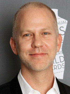 Ryan Murphy welcomes son Logan Phineas one day before Christmas