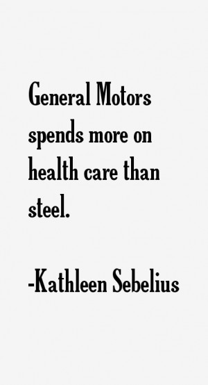 kathleen-sebelius-quotes-13520.png