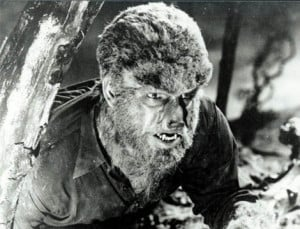 april 2012 titles the wolf man the wolf man 1941