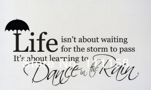 quotes and sayings enjoy life quotes saying decal removable archived
