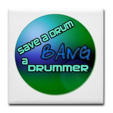 Cute Marching Band Quotes http://www.cafepress.com/+funny-marching ...