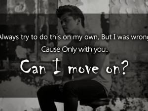 bruno mars quotes photo gallery happy holidays quotes picture gallery ...