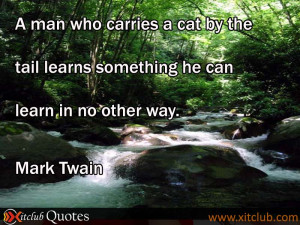16208-20-most-famous-quotes-mark-twain-famous-quote-mark-twain-11.jpg