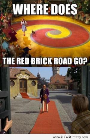 funny-Wizard-Oz-red-brick-Wonka
