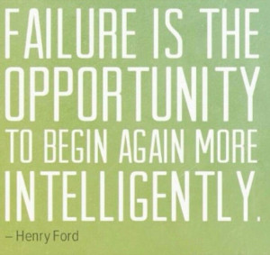 Failure #Strength #quotes