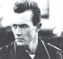 Brief about Robert Patrick: By info that we know Robert Patrick was ...