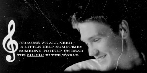 One tree hill love quotes tumblr