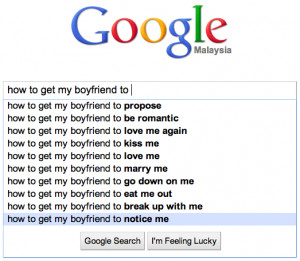 topic please help know settling your boyfriend