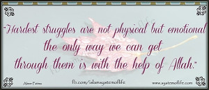 Hardest Struggles Are Not Physical Systemoflife 20130529 1637041598