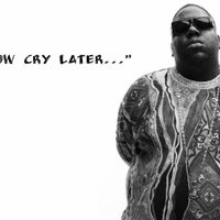 biggie smalls quotes photo: Biggie Smalls the_notorious_big_glasses ...