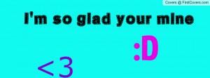 im_so_glad_your_mine-172723.jpg?i