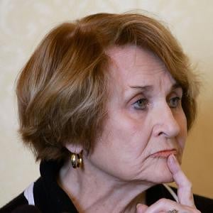 Louise Slaughter ,