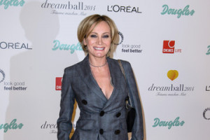 Patricia Kaas Pictures