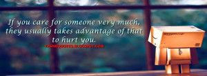Yash Quotes
