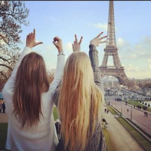 blonde and brunette best friend quotes - Google-haku