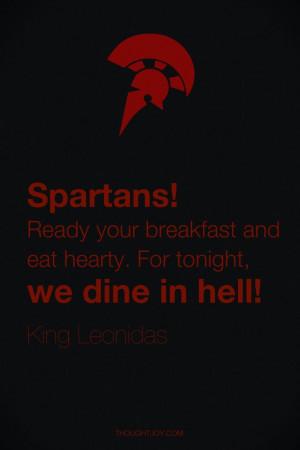... , Quotes Design, Typography Art, Quotes Quotes, 300 Spartans Quotes