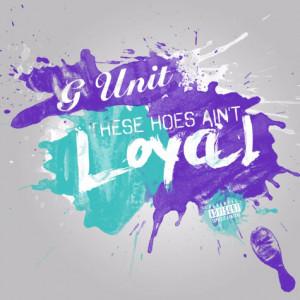 Loyal Lyrics