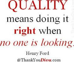 ... company ford motors company quality quotable quotes job quotes henry