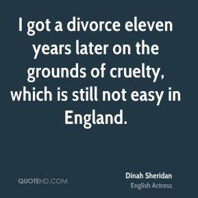 dinah-sheridan-dinah-sheridan-i-got-a-divorce-eleven-years-later-on ...