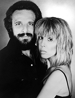 barry mann quotes cynthia s lyrics always expressed the feelings ...