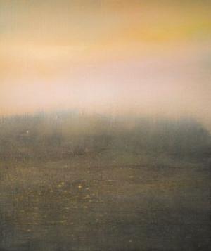 Maurice Sapiro, Artists Maurice, Saatchi Art, Saatchi Online, Online ...