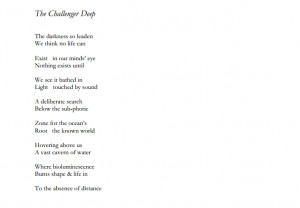 ryan-collins-the-challenger-deep-poem-undertow-magazine