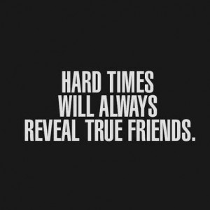 Group Of Friends Quotes Tumblr