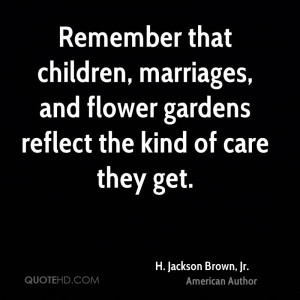 jackson-brown-jr-h-jackson-brown-jr-remember-that-children.jpg