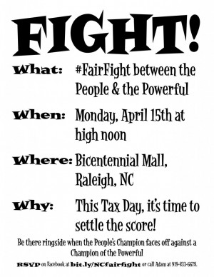 File Name : FairFight-flyer-1-791x1024.jpg Resolution : 791 x 1024 ...